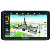 GPS навигатор Prology iMAP-5600 Black