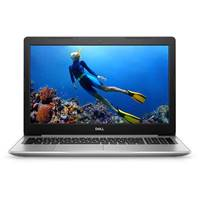 "Ноутбук Dell Inspiron 5570-5281 15.6""FHD i3-6006U 2,0Ghz/4Gb/256G/530 2GB/DVDRW/Win10 White"