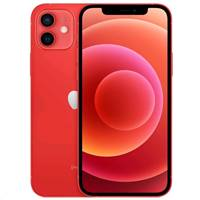 Смартфон Apple iPhone 12 128GB (PRODUCT)RED (MGJD3RU/A)